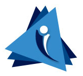 Ivan Infotech Pvt. Ltd Job Openings
