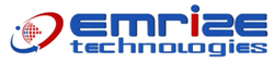Emrize Technologies Job Openings