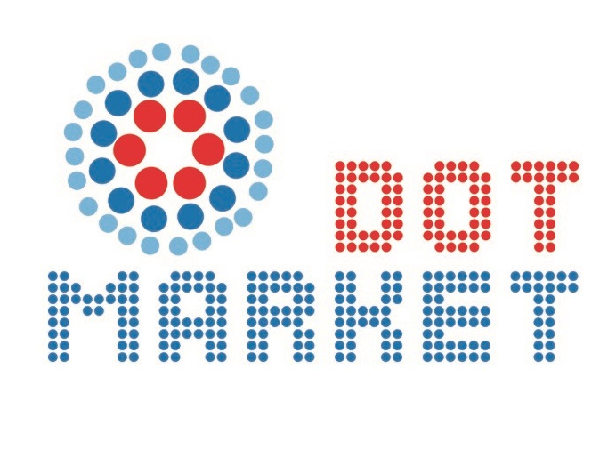 Dot Market Job Openings