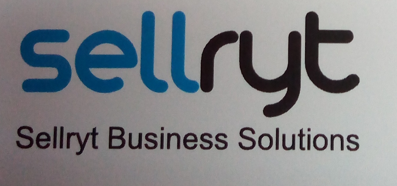 Sellryt Business Solution LLP Job Openings