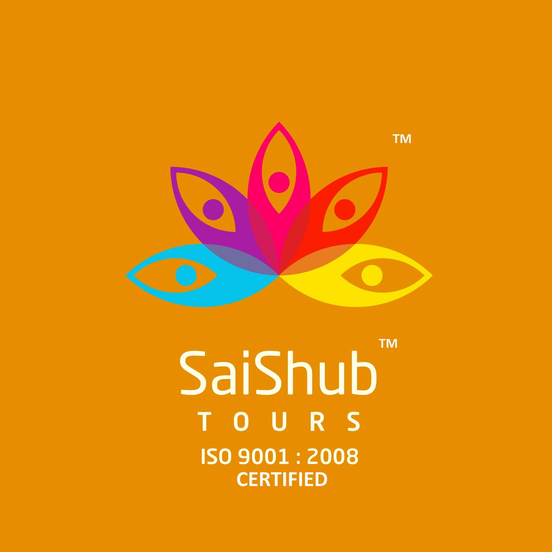 SAISHUB TOURS Job Openings