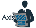 Axis Jobs Private Limited Job Openings