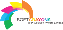 Softcrayon Tech Solutions Job Openings