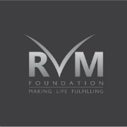 RVM Foundation Job Openings