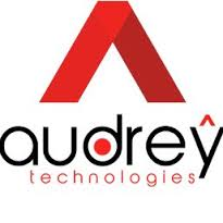Audrey Technologies Job Openings
