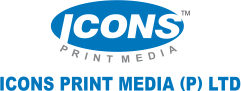 ICONS PRINT MEDIA PRIVATE LIMITED Job Openings