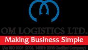 OM LOGISTICS LTD. Job Openings