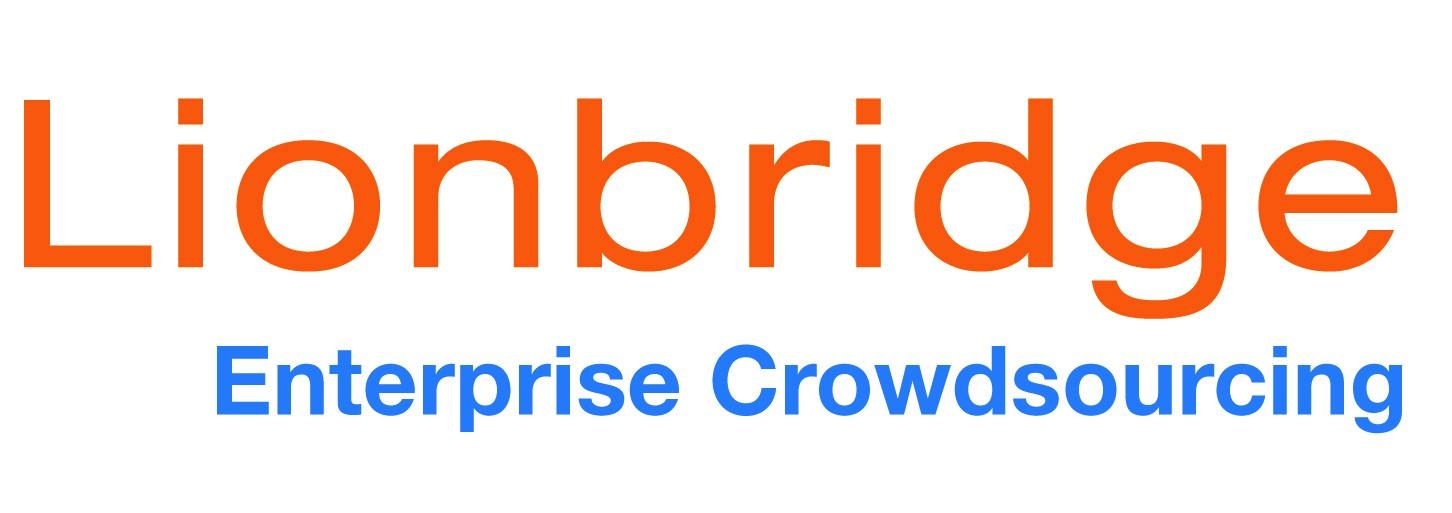 Lionbridge GSS Ltd. Job Openings