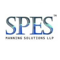 Spes Mannin Solutions LLP Job Openings