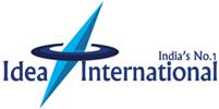 Idea International Job Openings