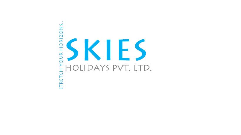 SKIES HOLIDAYS PVT LTD Job Openings