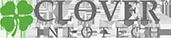 Clover Infotech Pvt Ltd Job Openings