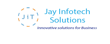 Jay Infotech Solutions  Job Openings