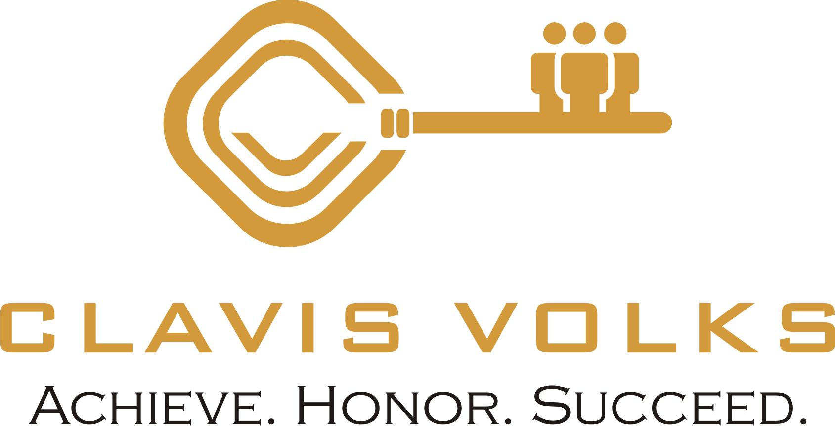 Clavis Volks Job Openings