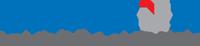Envision Enterprise Solution Pvt. Ltd Job Openings
