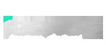 Igenuz Realtime Software Job Openings