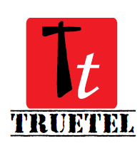 TrueTel Job Openings