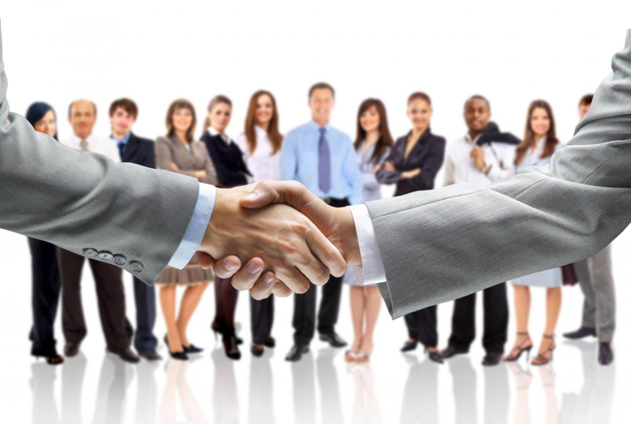 Milestone Global Company Job Openings