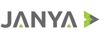 Janya IT Technologies Pvt Ltd Job Openings