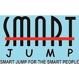 Smart Jump Resource Services Job Openings