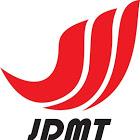 JDMT ENGINEERING INDIA PVT. LTD. Job Openings