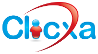 Clicxa Job Openings