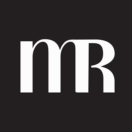 MYNDROOT Job Openings