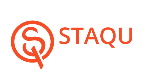 Staqu Technologies Pvt Ltd Job Openings