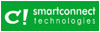 SmartConnect Technologies Pvt Ltd Job Openings