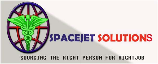 SPACEJET SOLUTIONS Job Openings