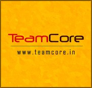 Team core Job Openings