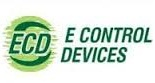 E Control Devices Job Openings