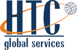 HTC Global Services Pvt Ltd Job Openings