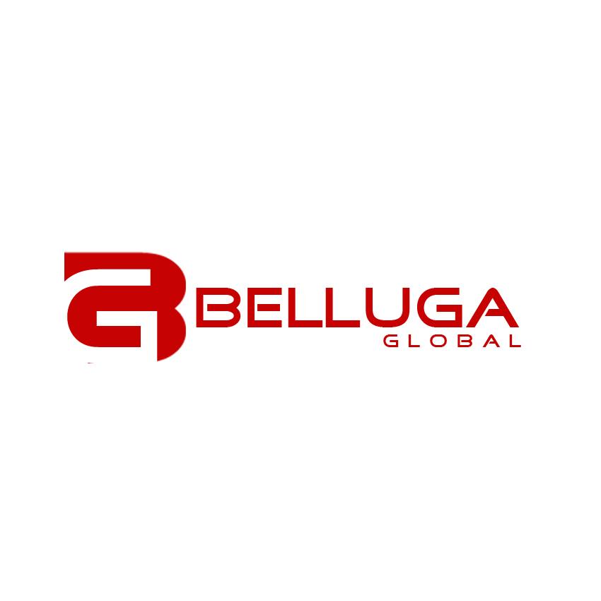 BELLUGA GLOBAL Job Openings