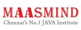 Maasmind Job Openings
