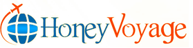 Honey Voyage pvt ltd Job Openings