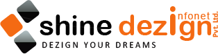 Shine Dezign Infonet Pvt. Ltd. Job Openings