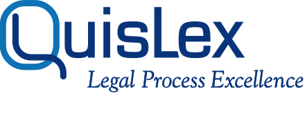 Quislex Legal Services Pvt Ltd Job Openings