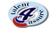 Talent4Assure Job Openings