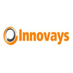 Innovays business services Pvt Ltd Job Openings
