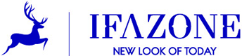 IFAZONE PVT. LTD. Job Openings