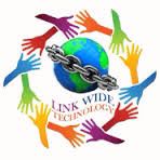 Linkwide Technology Private Limited Job Openings