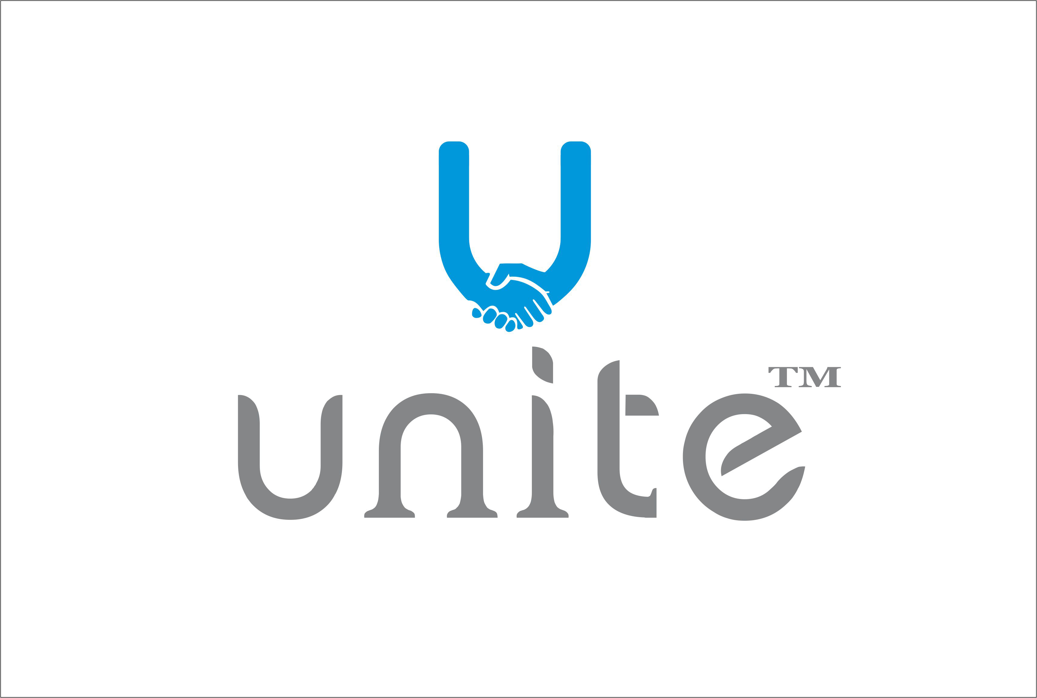 Unite Retail Private Limited Job Openings
