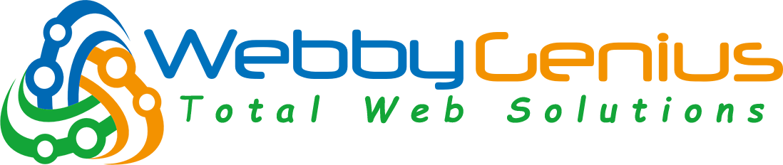 Webby Genius Infotech Pvt Ltd Job Openings
