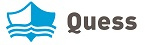 Quess Corp Ltd.  Job Openings