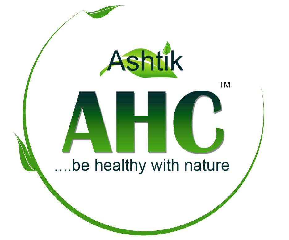 Ashtik Health Care Service Pvt Ltd Job Openings