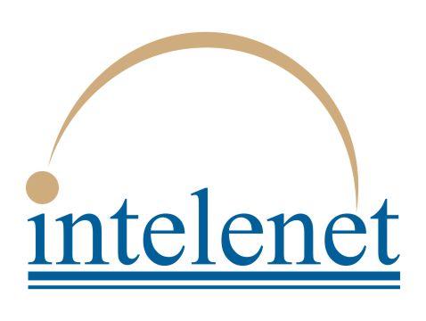 Intelenet Global Services Job Openings