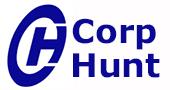 Corp Hunt Job Openings