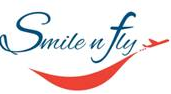 SMILE N FLY HOLIDAYS Job Openings