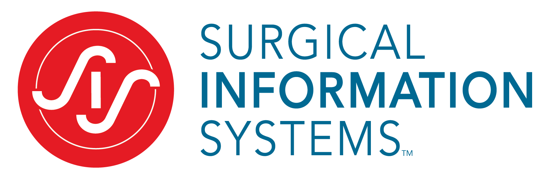 Surgical Information Systems Job Openings